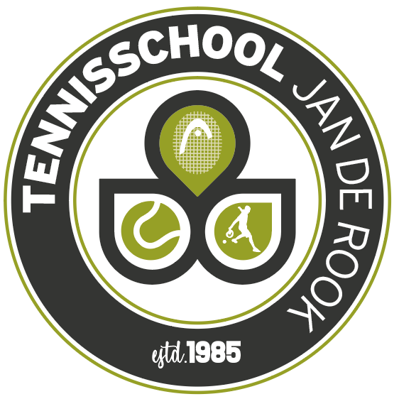 Tennisschool Jan de Rook